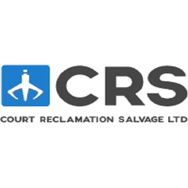 Court Reclamation & Salvage Ltd - Malvern, Worcestershire WR14 1AT - 01684 578081 | ShowMeLocal.com