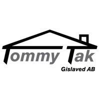 Tommy Tak Gislaved AB
