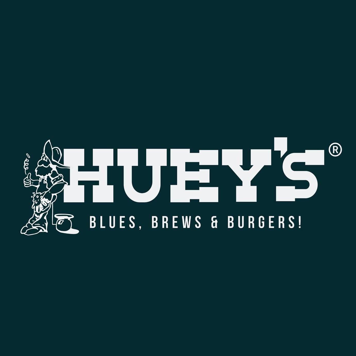 Huey's Southwind