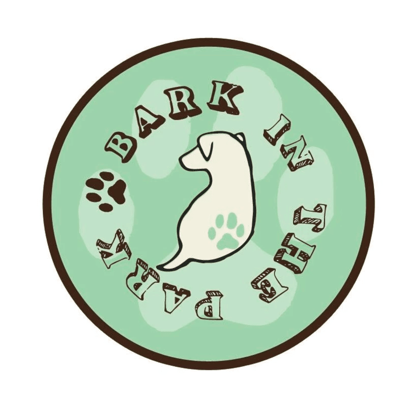 Bark in the Park - Camberley, Hampshire  - 07568 085540 | ShowMeLocal.com