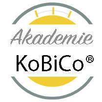 Bild zu Akademie KoBiCo® UG (haftungsbeschränkt) in Ratingen