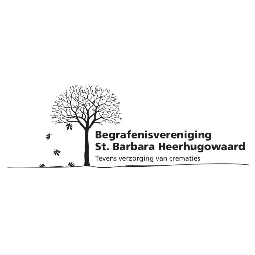 Begrafenisvereniging St Barbara Heerhugowaard