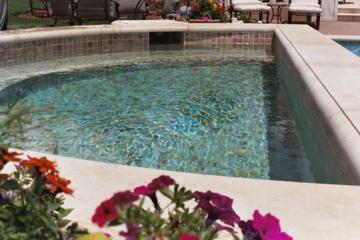 Arapahoe pool equipment co llc englewood colorado co for Xenserver pool design