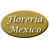Floreria Mexico