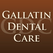 Gallatin Dental Care