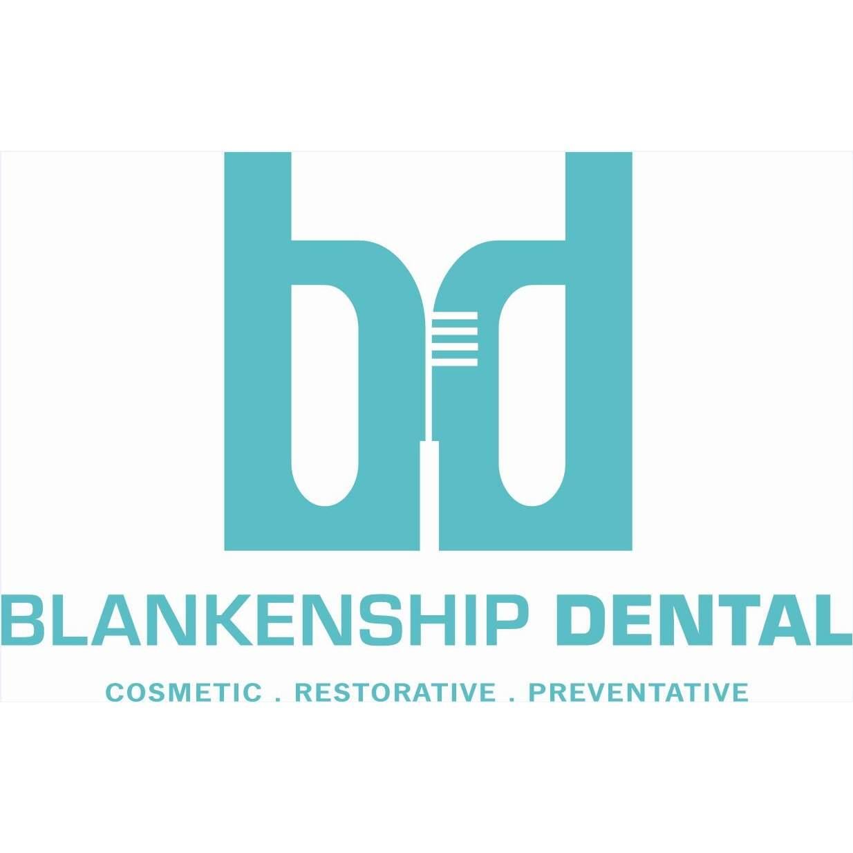 Blankenship Dental