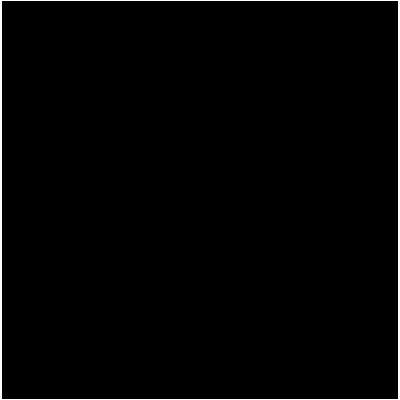 Profilbild von Szene Lokal