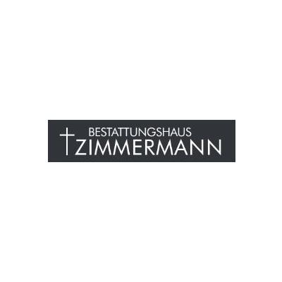 Bild zu Zimmermann Schreinerei + Bestattungs GmbH in Salach