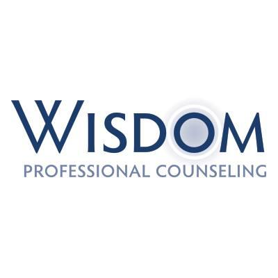 Wisdom Professional Counseling