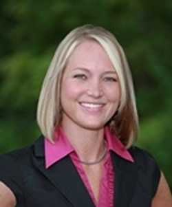 REBEKAH ALEXANDER, RDH http://greatmiamidental.com/meet-our-team/