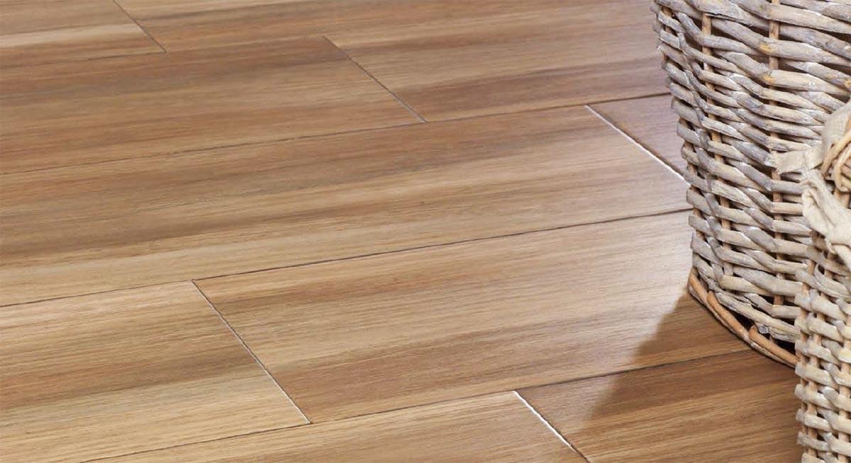 Afc Tile Amp Flooring Corpus Christi Texas Tx
