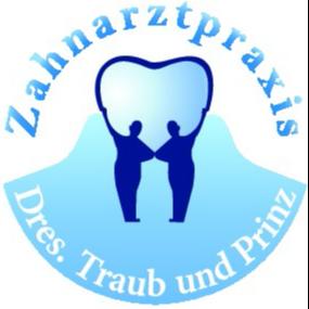 Bild zu Zahnarztpraxis Dres. Traub & Prinz in Freiberg am Neckar