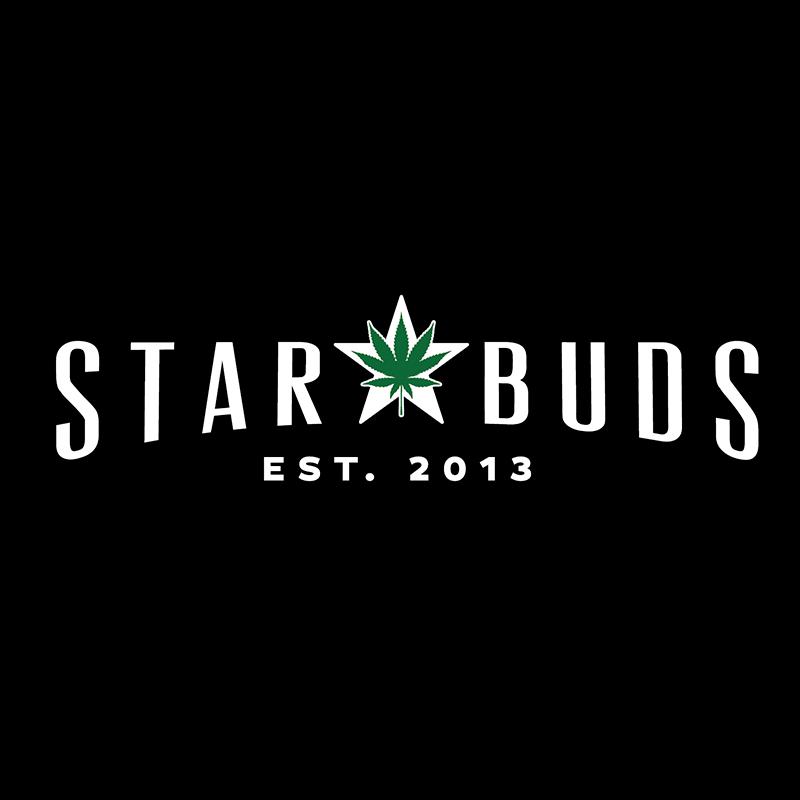 Star Buds Recreational Dispensary Las Animas at East 4th