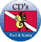 CD's Pool & Scuba Shop