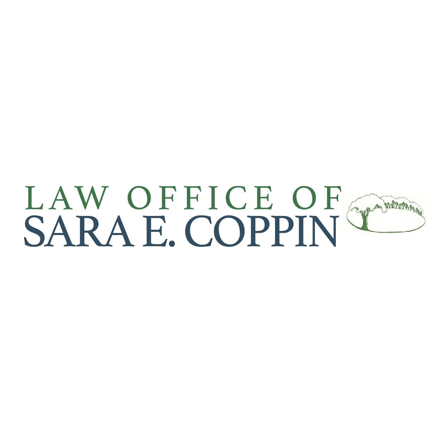Law Office of Sara E. Coppin - Grass Valley, CA 95945 - (530)401-6891 | ShowMeLocal.com