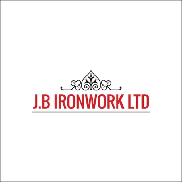 J.B Ironwork Ltd - Blackburn, Lancashire BB6 7BU - 01254 889920 | ShowMeLocal.com