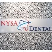 Nysa Dental