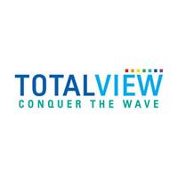 TOTALVIEW Global