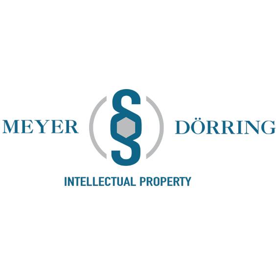 Bild zu Patentanwaltskanzlei Meyer & Dörring in Erlangen