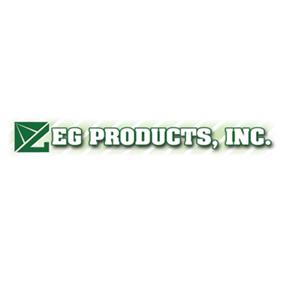 Eg Products, Inc.