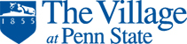 The Village at Penn State - State College, PA -