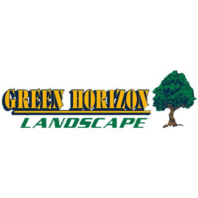 Green Horizon Landscape - State College, PA - Landscape Architects & Design