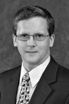 Edward Jones - Financial Advisor: Steve Hardy