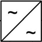 Bild zu Sinamics Frequenzumrichter Antriebe Freiberufler A. Ziesch in Crostwitz