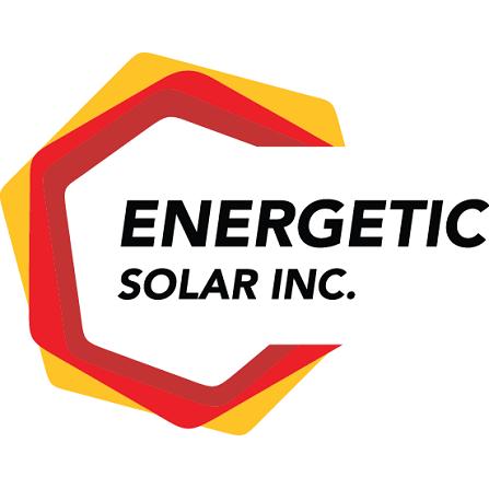 Energetic Solar Inc.