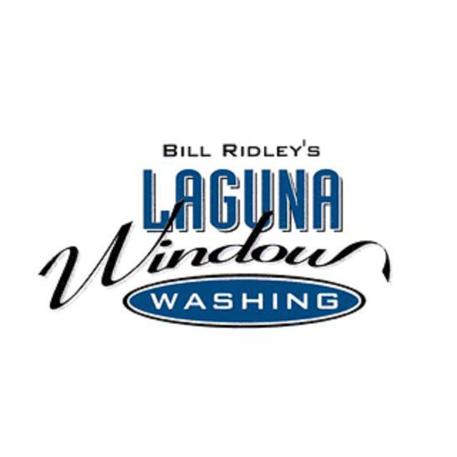 Laguna Window Washing
