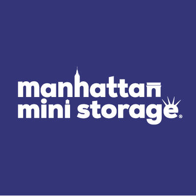 Manhattan Mini Storage - Headquarters