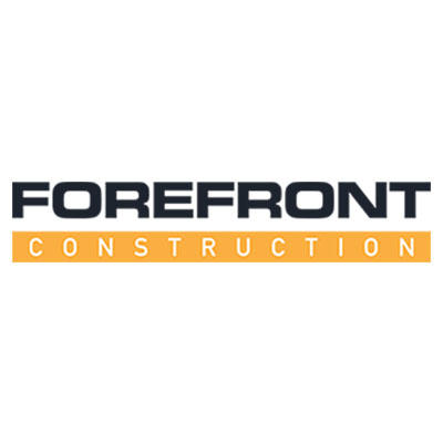 ForeFront Construction