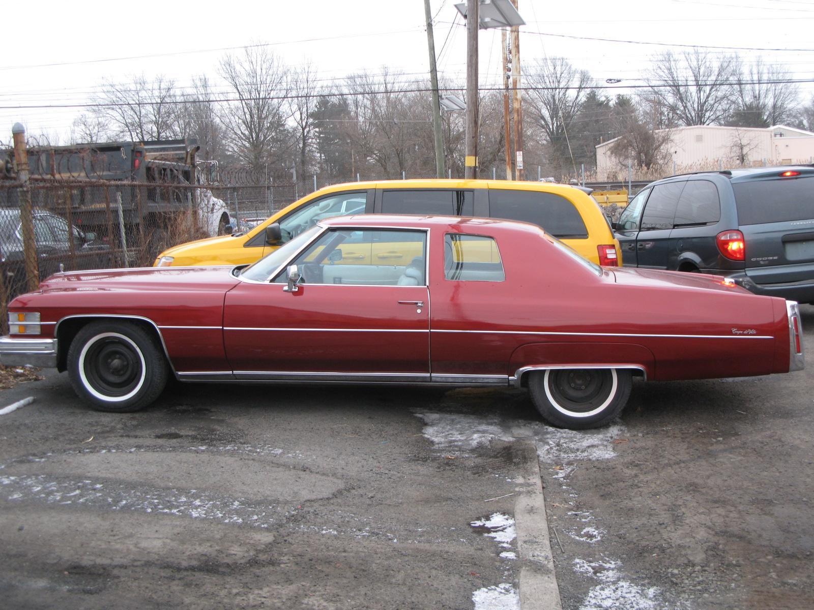 Car Repair Linden Nj