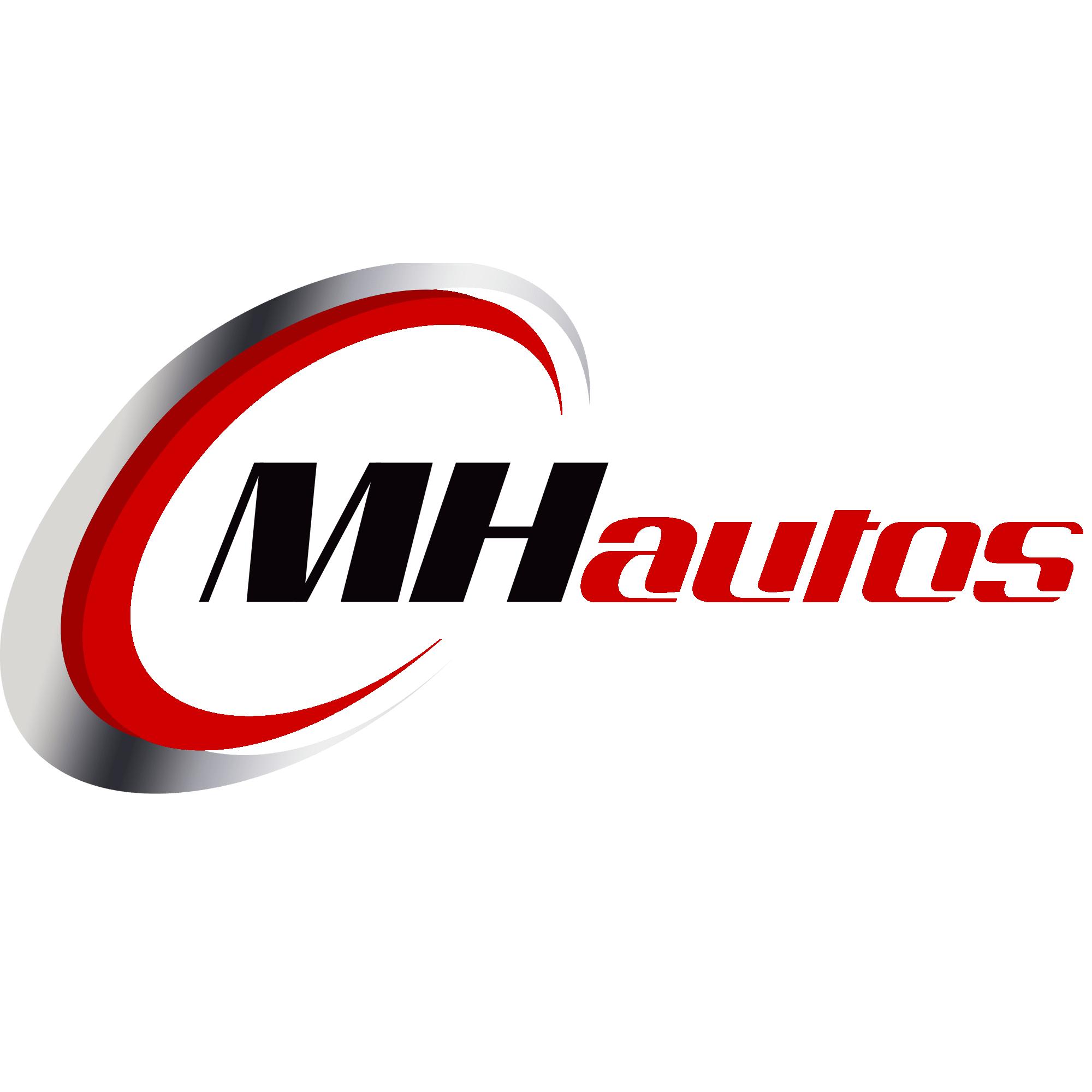 M H Autos - Peterborough, Cambridgeshire PE1 5YW - 01733 262625 | ShowMeLocal.com