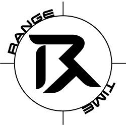 Range Time LLC