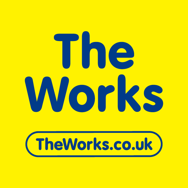 The Works - Carmarthen, Dyfed SA31 3BN - 01267 231741 | ShowMeLocal.com
