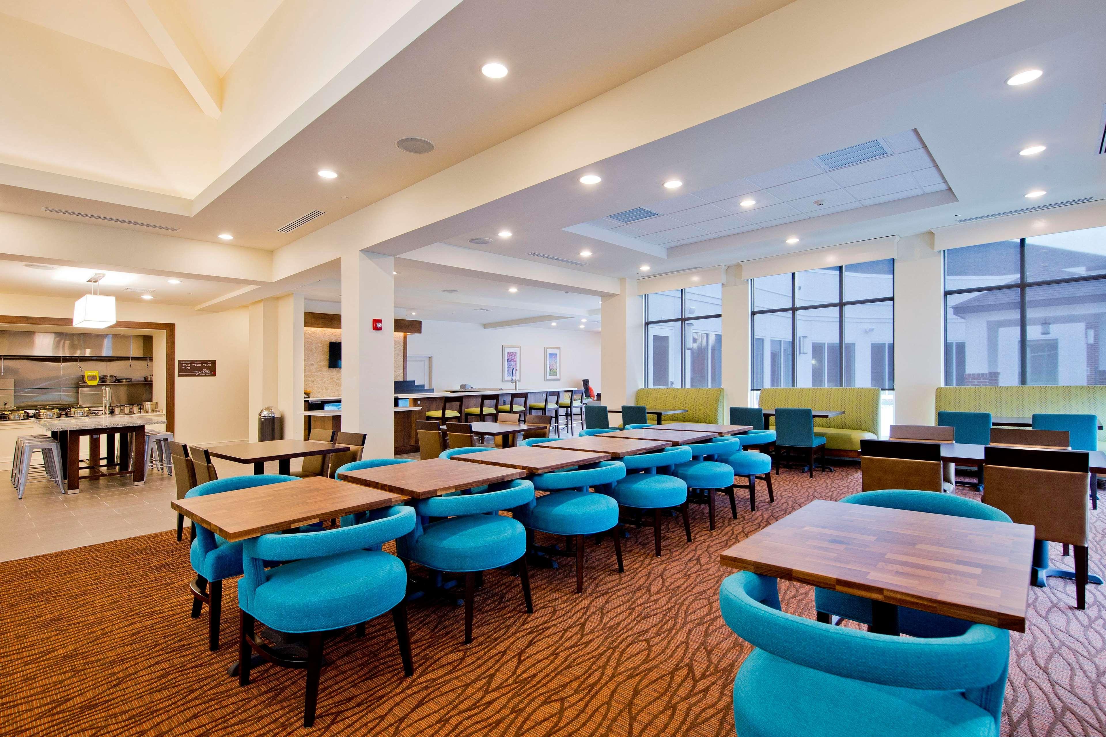 Hilton Hotels In Martinsburg Wv