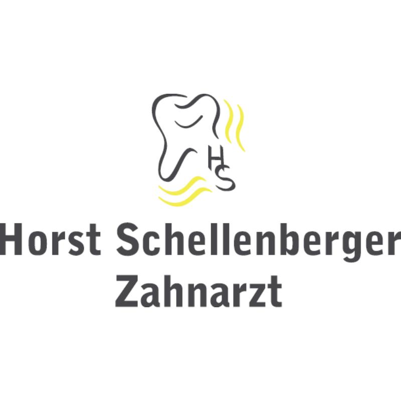 Bild zu Zahnarzt Horst Schellenberger in Fürth in Bayern