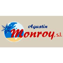 Agustín Monroy