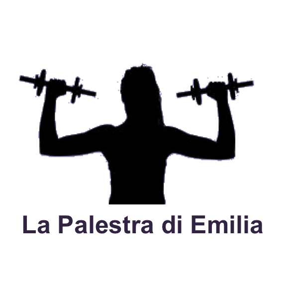 La Palestra di Emilia