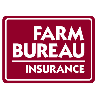 farm bureau insurance in fayetteville ga auto insurance. Black Bedroom Furniture Sets. Home Design Ideas