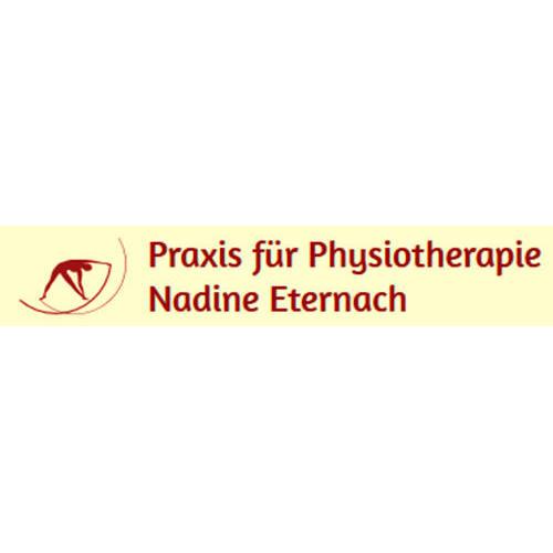 Bild zu Praxis für Physiotherapie Nadine Eternach in Leipzig
