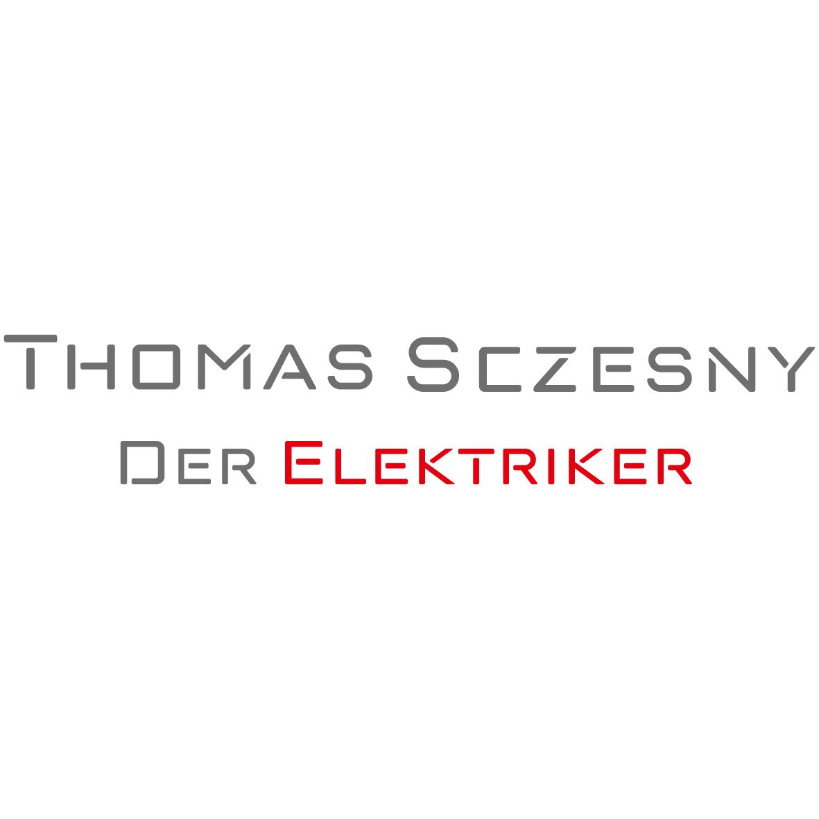 Bild zu Elektro Sczesny in Esslingen am Neckar