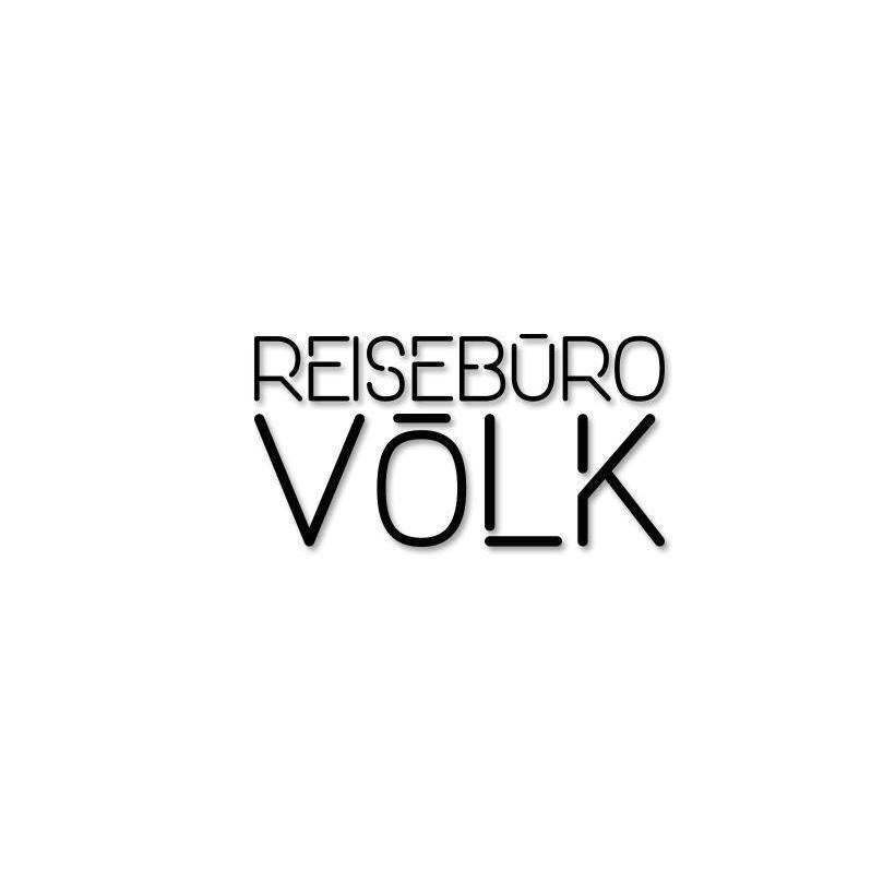 Reisebüro Völk UG