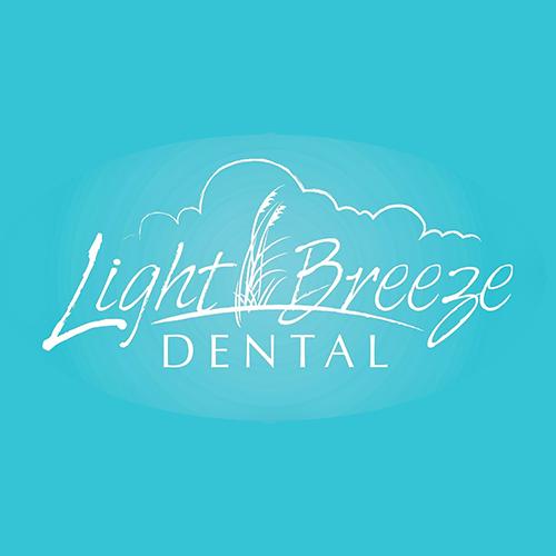 Light Breeze Dental
