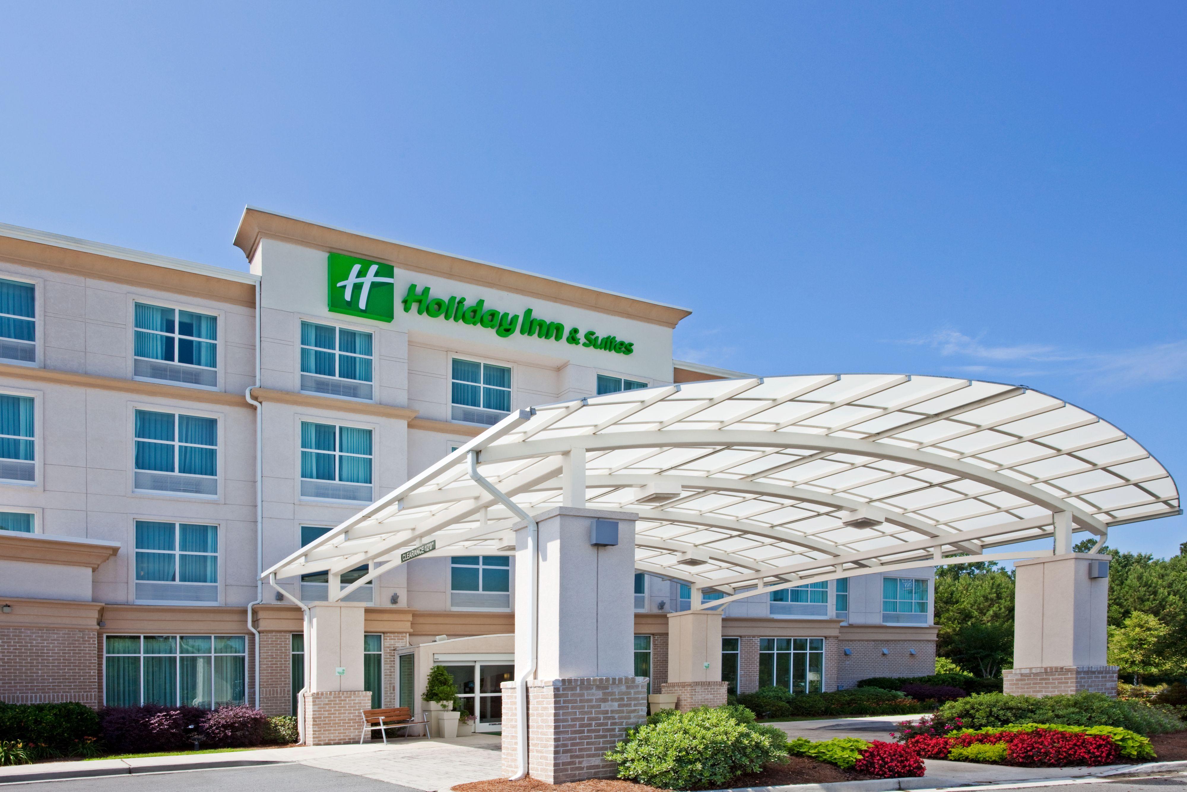 Hotels Near Savannah Ga Airport