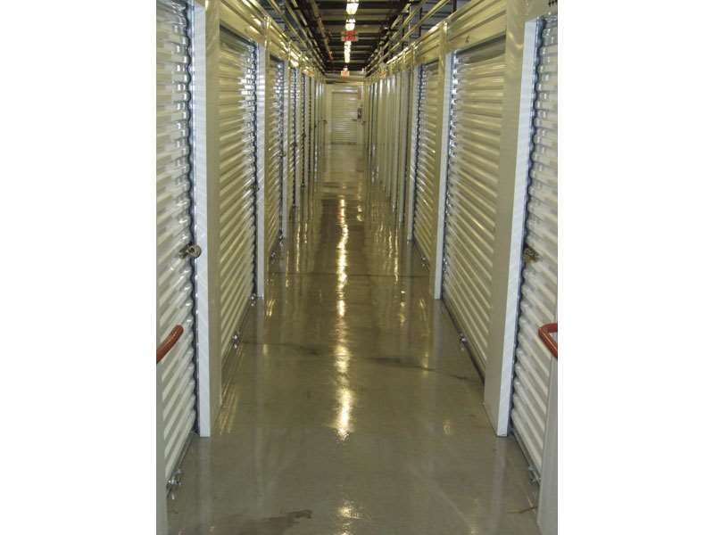 Extra space storage coupon code 2018