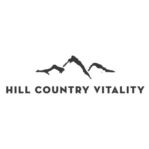 Hill Country Vitality - San Antonio, TX - Spas