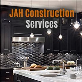 Jah Industries