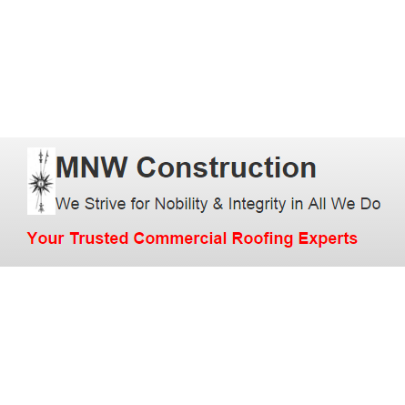 Mnw Commercial Roofing In Middlefield Oh 44062
